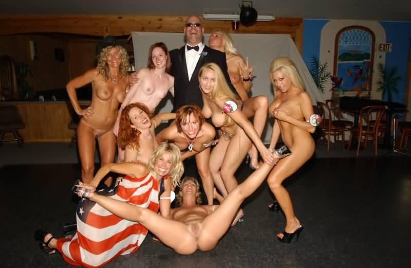 2003 interracial orgy party 8