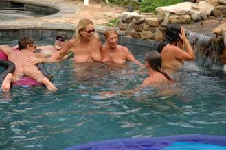 Nudist resort alabama