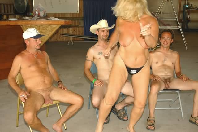 swingers in wi