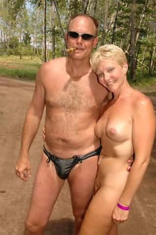women doing men with double dildo