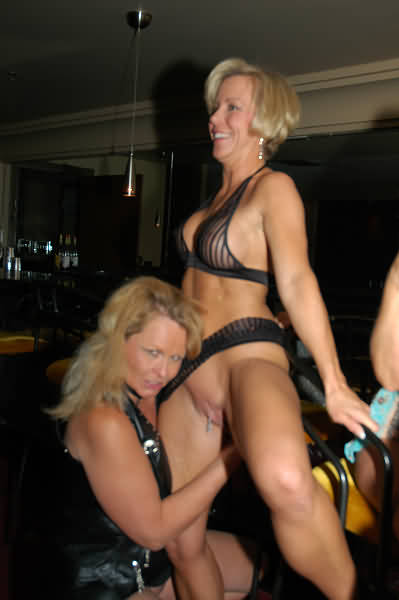 Swingers club atlanta ga